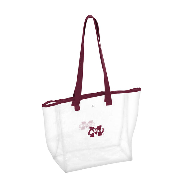 Mississippi-State-Stadium-Clear-Bag