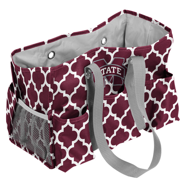 Mississippi-State-Quatrefoil-Jr-Caddy