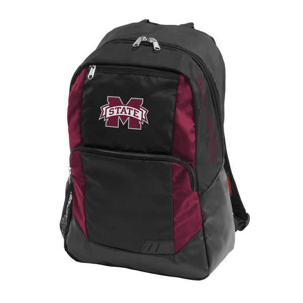 Mississippi-State-Closer-Backpack