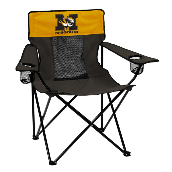 Missouri-Elite-Chair