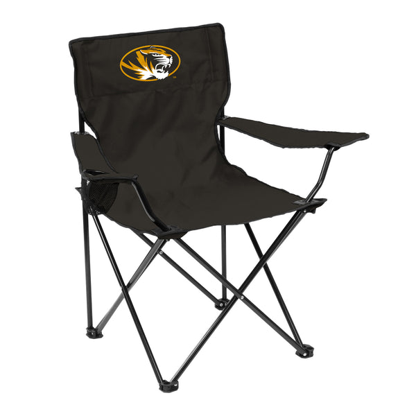 Missouri Quad Chair