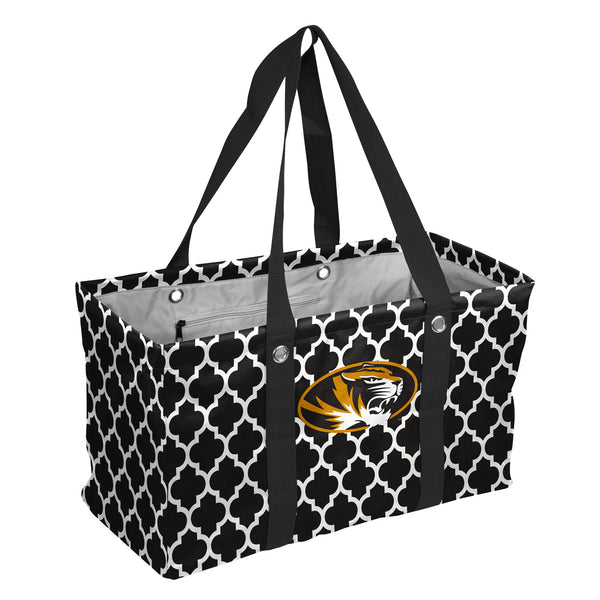 Missouri-Quatrefoil-Picnic-Caddy