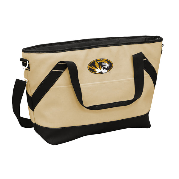 Missouri-Brentwood-Cooler-Tote