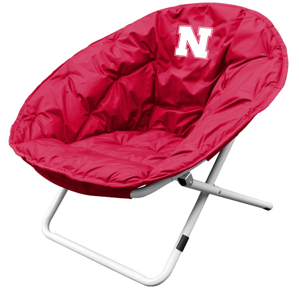 Nebraska-Sphere-Chair