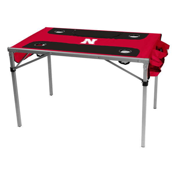 Nebraska-Total-Tailgate-Table