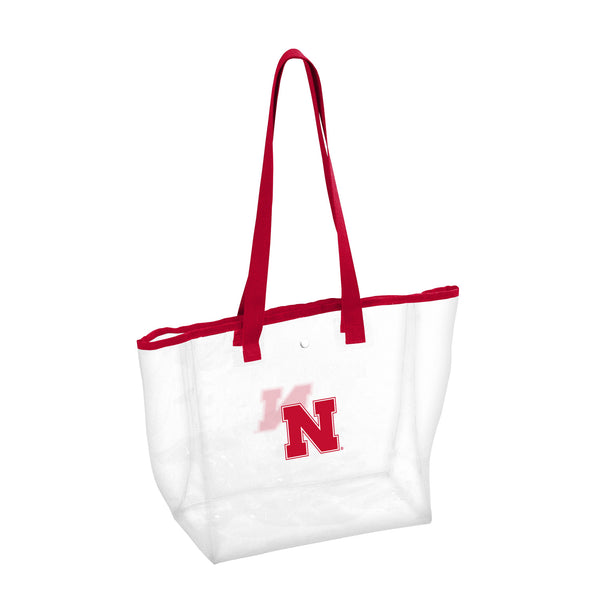 Nebraska-Stadium-Clear-Bag
