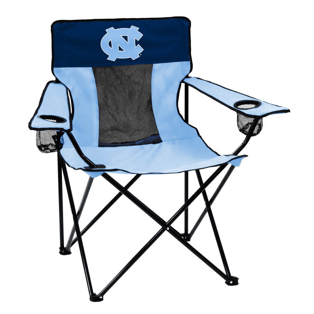 North Carolina Elite Chair
