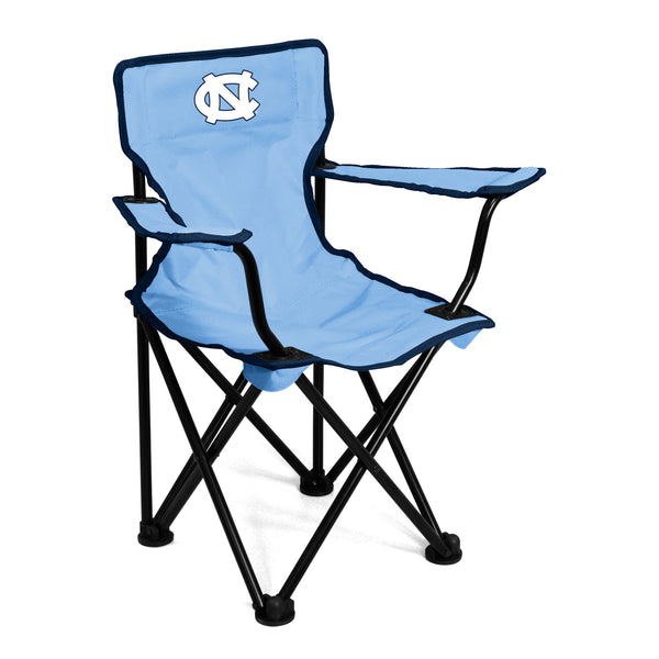 North Carolina Toddler Chair