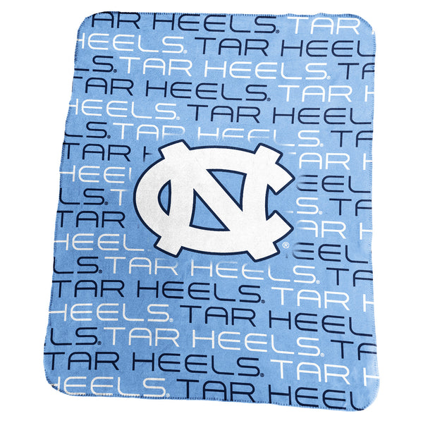 North-Carolina-Classic-Fleece