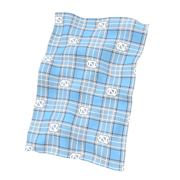 North Carolina Classic XL Blanket