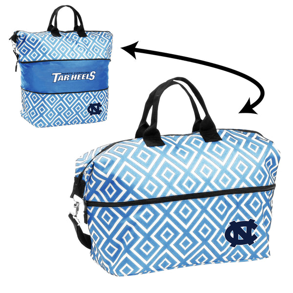 North-Carolina-DD-Expandable-Tote