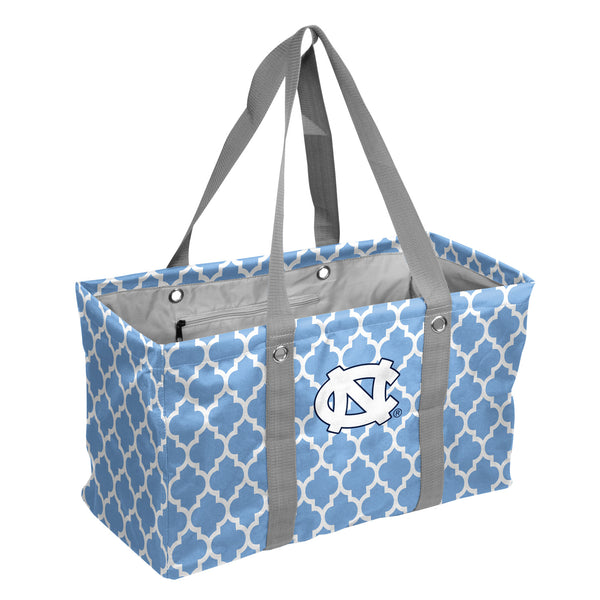 North-Carolina-Quatrefoil-Picnic-Caddy