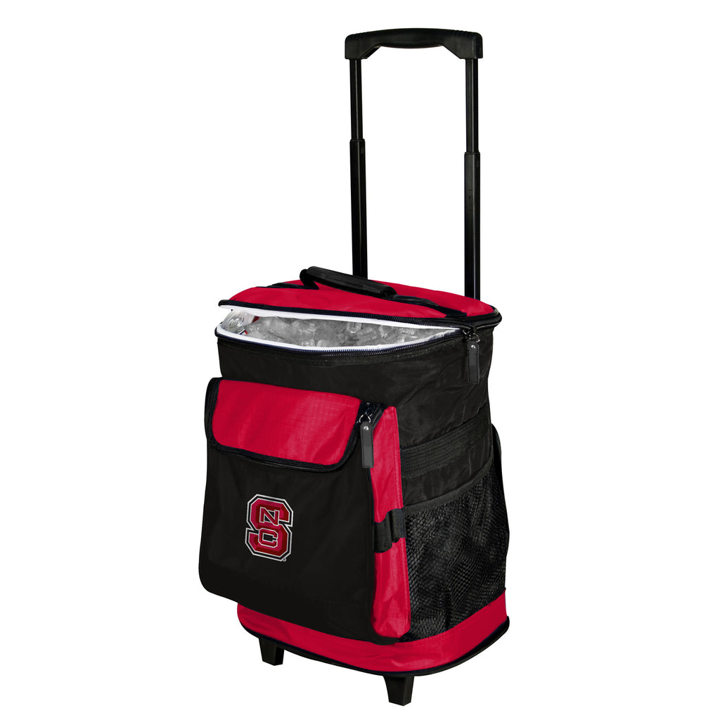 NC-State-Rolling-Cooler