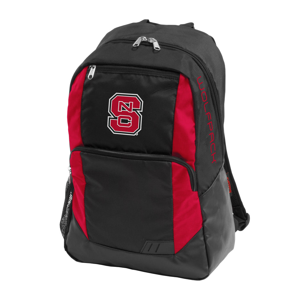 NC-State-Closer-Backpack