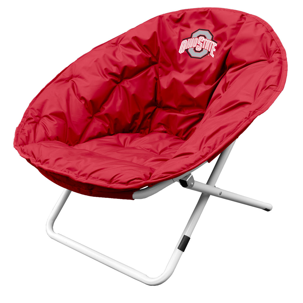Ohio-State-Sphere-Chair