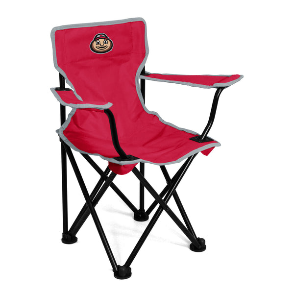 Ohio-State-Toddler-Chair