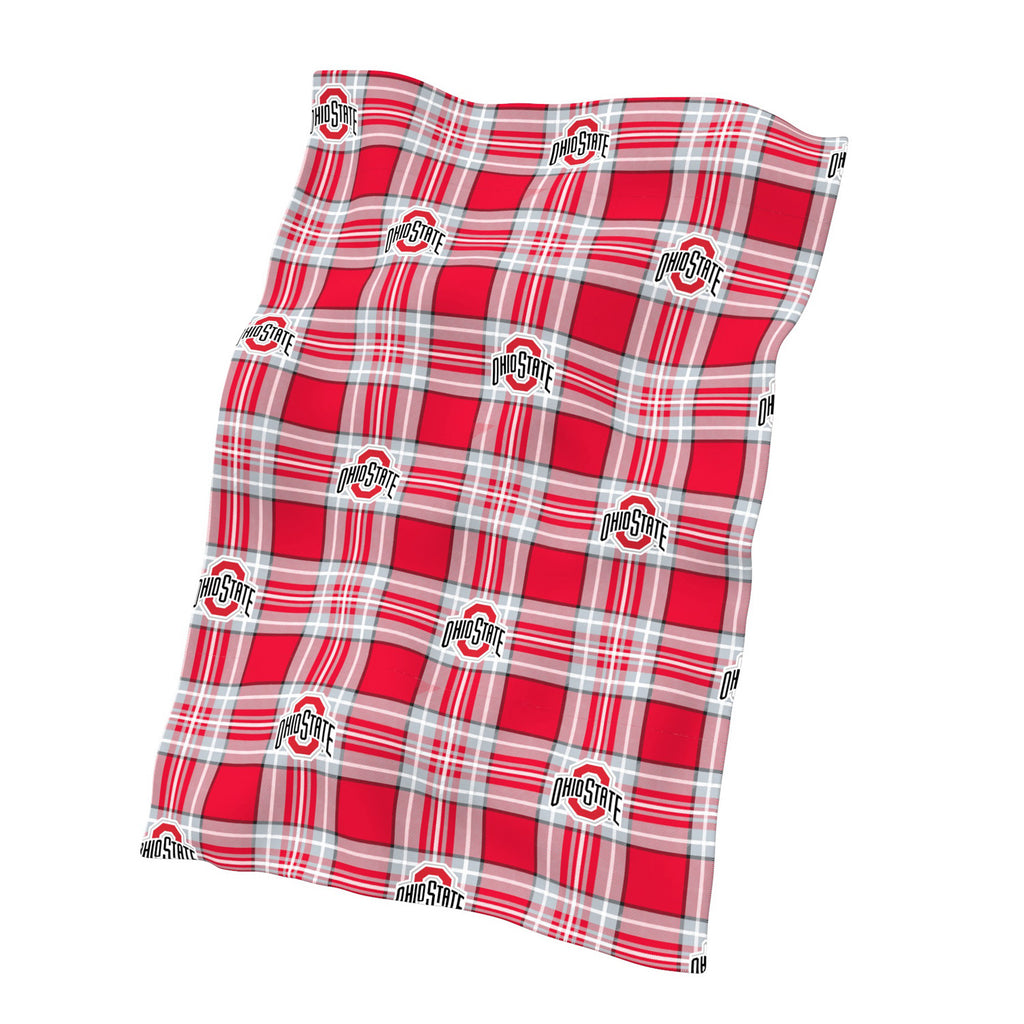 Ohio-State-Classic-XL-Blanket