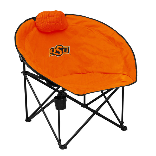 OK State Squad Chair