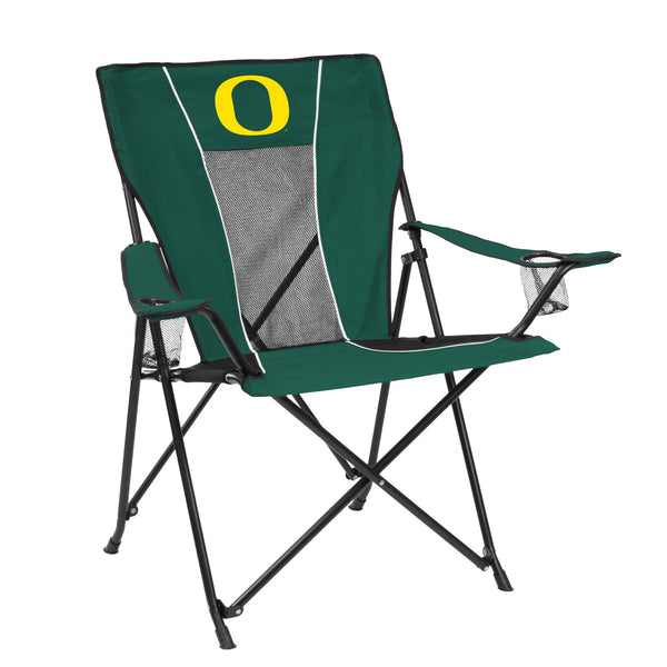 Oregon-Game-Time-Chair