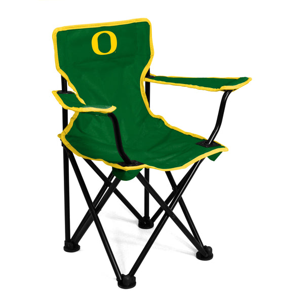 Oregon Toddler Chair