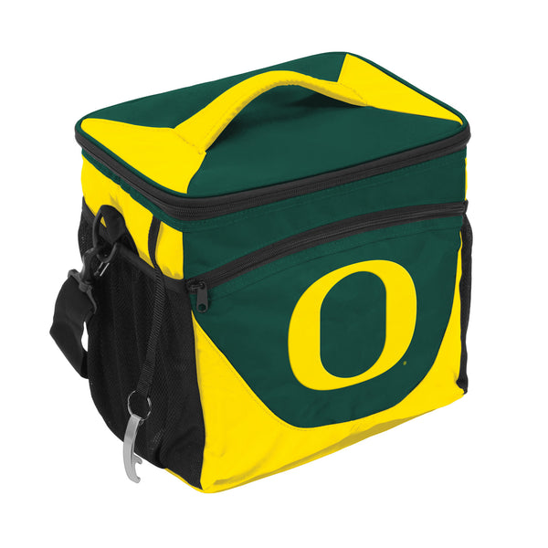 Oregon 24 Can Cooler