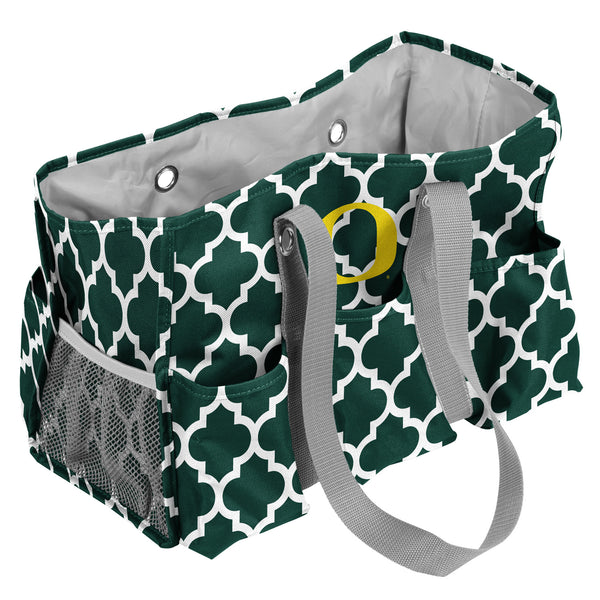 Oregon-Quatrefoil-Jr-Caddy