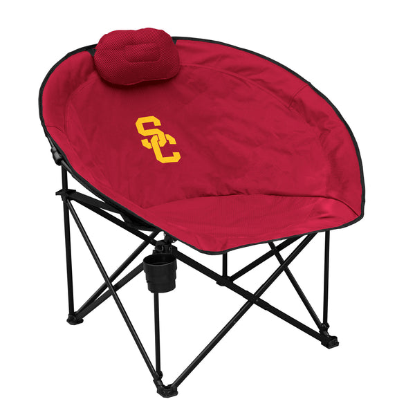 Southern-Cal-Squad-Chair