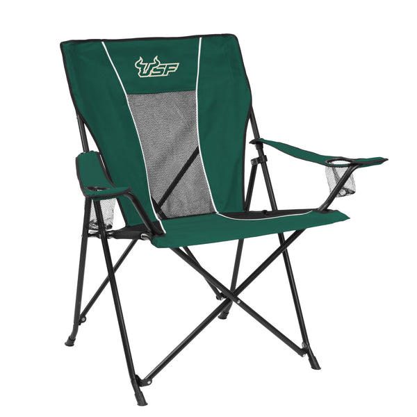 South-Florida-Game-Time-Chair-(embroidered)