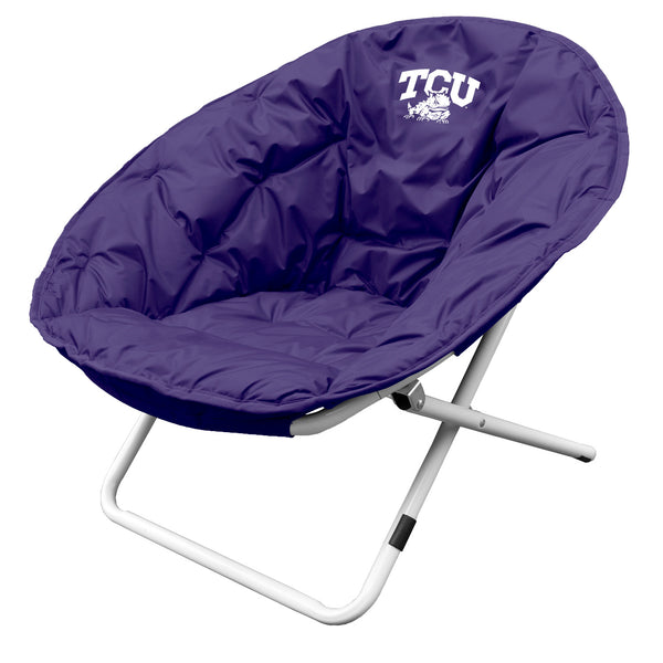 TCU-Sphere-Chair