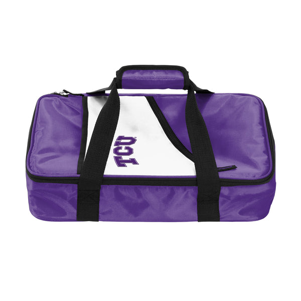 TCU-Casserole-Caddy