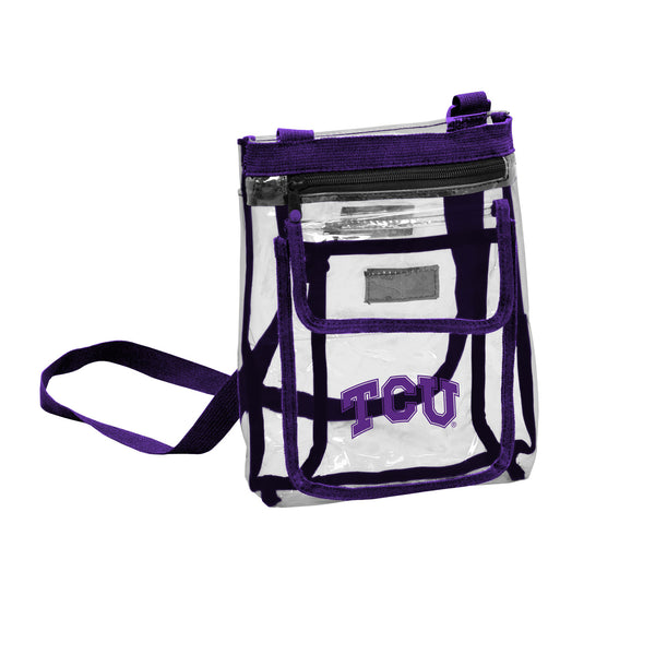 TCU-Gameday-Clear-Crossbody