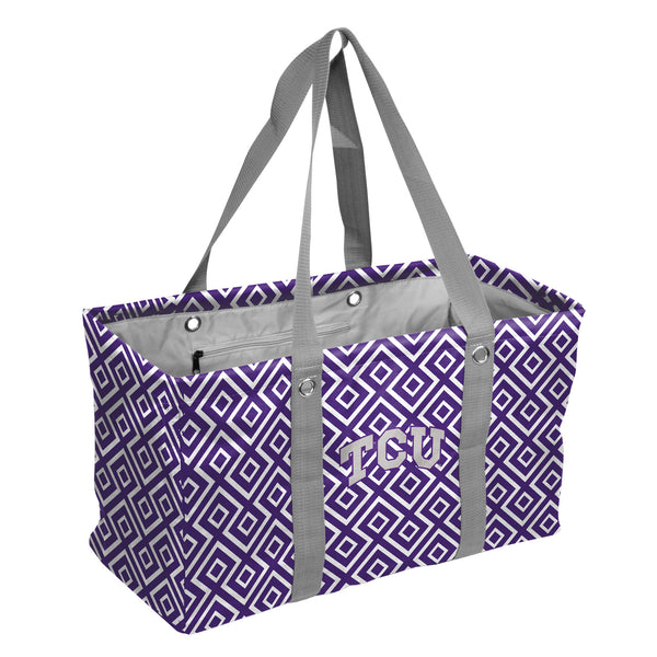 TCU-DD-Picnic-Caddy