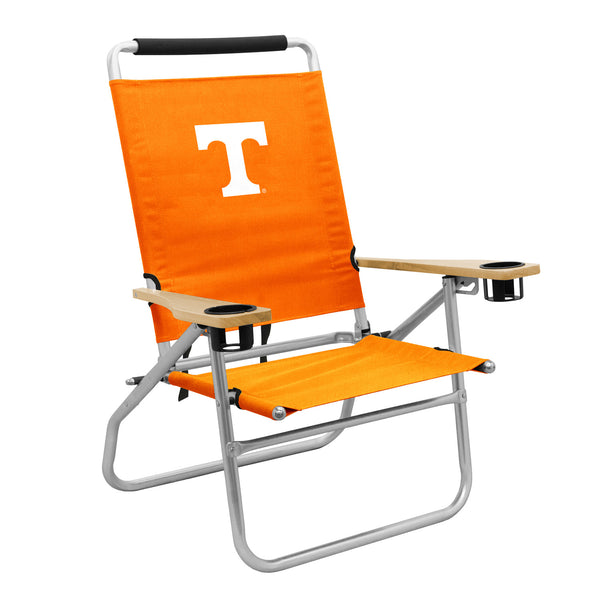 Tennessee-Beach-Chair