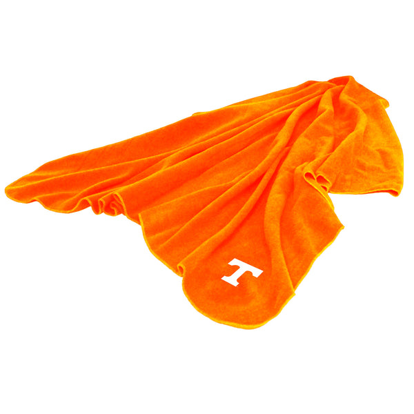 Tennessee-Huddle-Throw