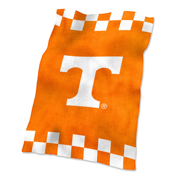 Tennessee UltraSoft Blanket