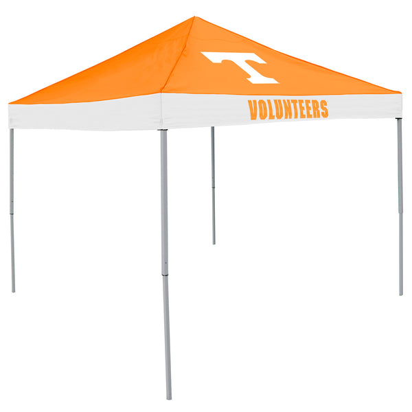 Tennessee Economy Canopy