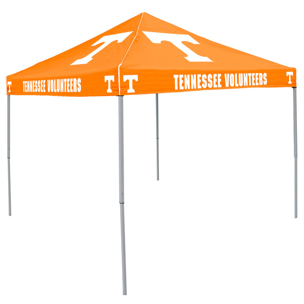 Tennessee-Tangerine-Canopy