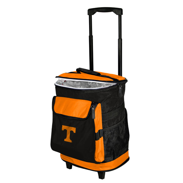 Tennessee-Rolling-Cooler