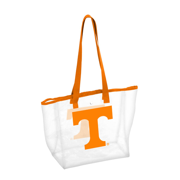 Tennessee Stadium Clear Bag