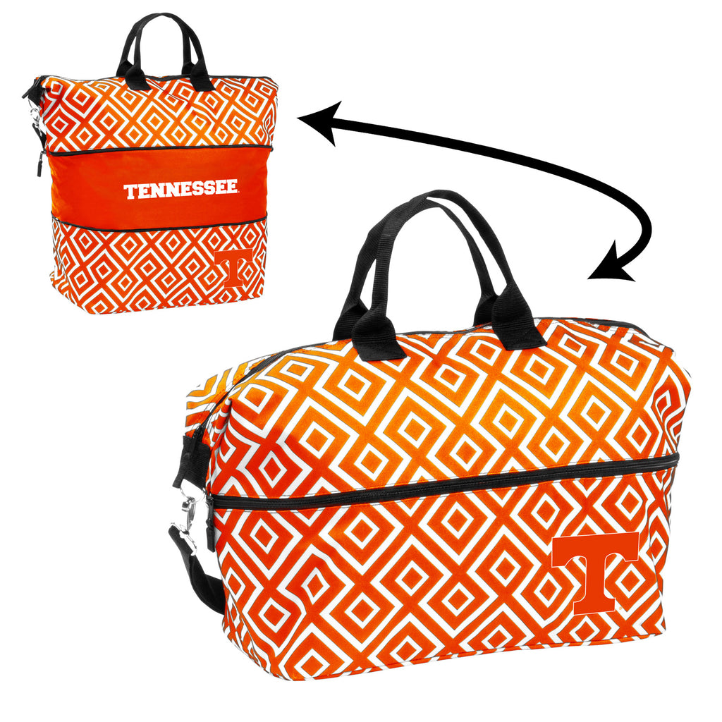 Tennessee-DD-Expandable-Tote