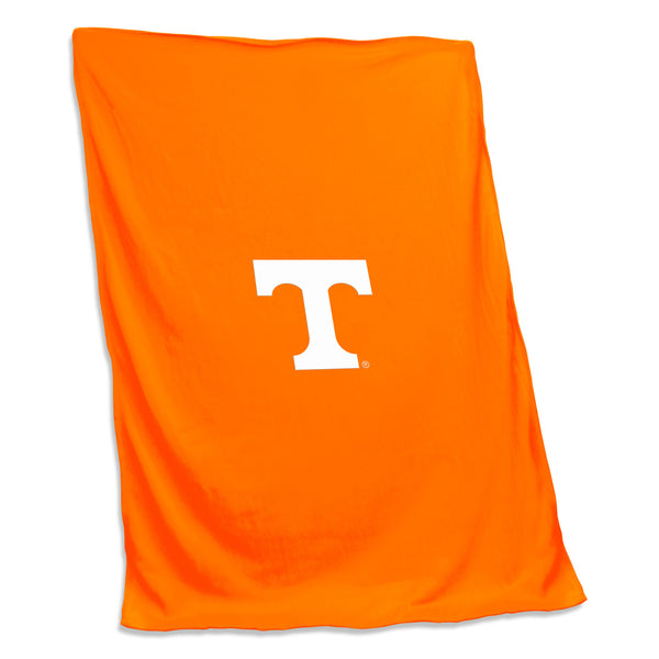 Tennessee Sweatshirt Blanket