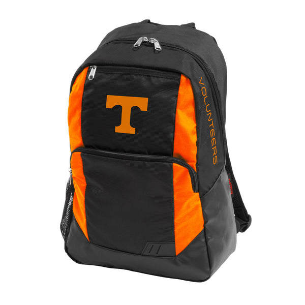 Tennessee-Closer-Backpack