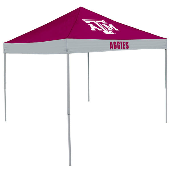 TX A&M Economy Canopy