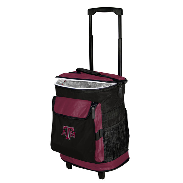 TX-A&M-Rolling-Cooler
