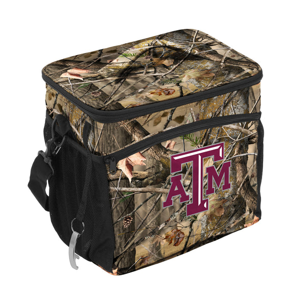 TX-A&M-Timberline-24-Can-Cooler