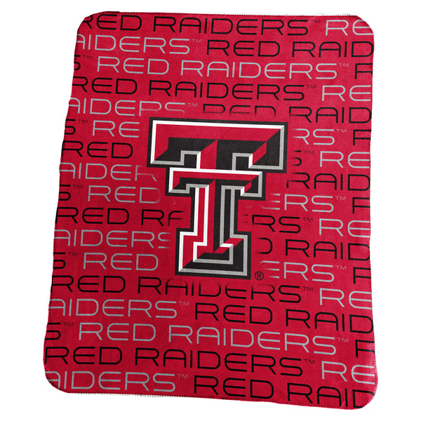 TX Tech Classic Fleece