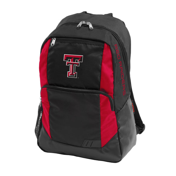TX-Tech-Closer-Backpack