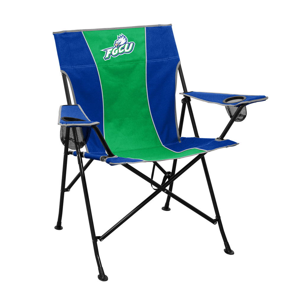 Florida-Gulf-Coast-Pregame-Chair