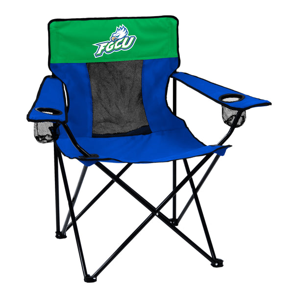 Florida-Gulf-Coast-Elite-Chair