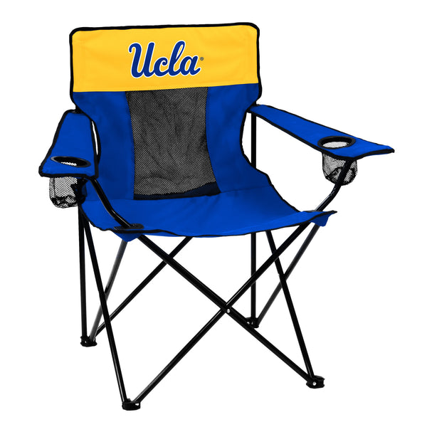 UCLA Elite Chair